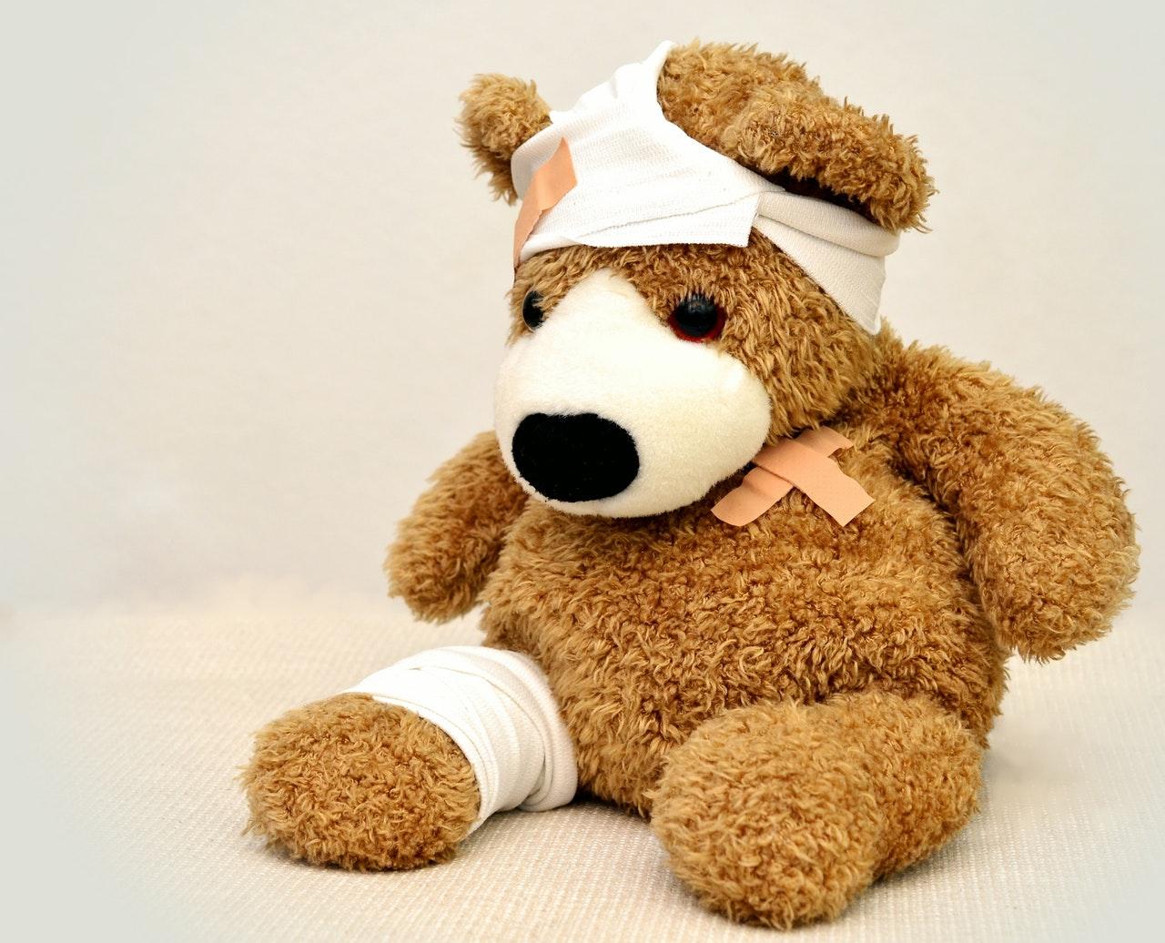 Visszérrel, kihez menjen - Orvos válaszol | petnehazy.hu